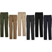 Propper Women's Uniform Tactical Military Law Enforcement Cotton Polyester Pants