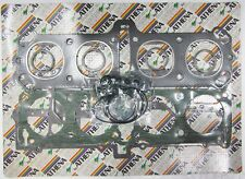 SUZUKI GSX750 T/ET/LT 1981 ATHENA TOP GASKET SET NEW GSX 750 ENGINE Nos
