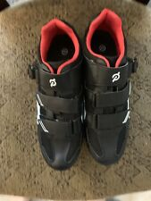 Peloton Cycling Shoes Size 44 (US 10.5) Mens