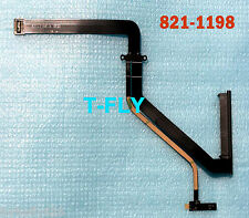 NEW MacBook Pro A1286 HDD Hard Drive Cable 821-0812-A 821-0989-A 821-1198-A