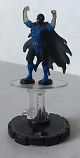 HeroClix LEGACY #206 TODD RICE LE GOLD RING LIMITED EDITION DC OBSIDIAN