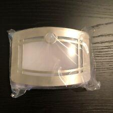 OxyLed Wireless Motion Sensor LED Light Model T-03