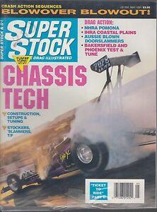 Super Stock--May-1991-----2382