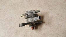 acura HONDA accord odyssey cl tl mdx  VALVE, AIR ASSIST 36281P8FA01 oem 1b582