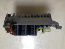 1pc New Inverter Module Du30 230v50hz Ig3000 Kge3500ti Generators