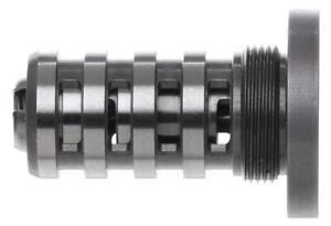 Gates VVS161 Engine Variable Valve Timing Solenoid