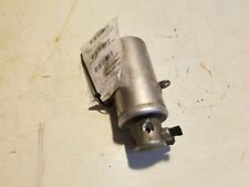 98 99 MERCEDES CL600 AC RECEIVER DRIER CANISTER OEM  1408300283