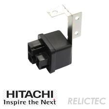 Glow Plug Control Unit Relay for Nissan:TERRANO II 2,CABSTAR,SERENA 25230G2400