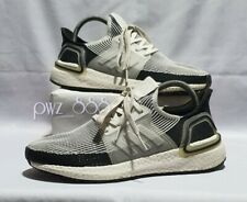 ADIDAS Sneakers Men's Size 7US