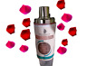Rose water witch hazel vitamin C Face Toner with hylauranic acid