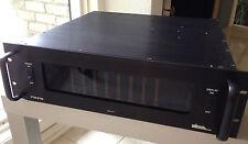 Audio Design Associates ADA PTM-8150 8 Channel Power Amp - Current Model @$6500
