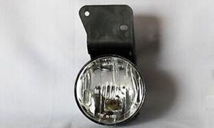 For 1999-2005 Pontiac Grand Am Passenger Side Fog Light Fog Lamp