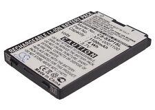 UK Battery for JCB Sitemaster Toughphone XP1-0001100 3.7V RoHS