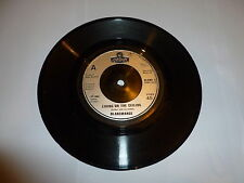 "BLANCMANGE - Living On The Ceiling - 1982 UK 7"" Single"