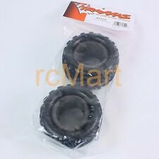 Traxxas Talon Tires w/Foam Inserts 1:16 E-Revo VXL 4WD RC Cars Truck #7170