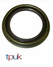 FORD TRANSIT REAR HALF SHAFT OIL SEAL MK6 MK7 SINGLE & TWIN WHEEL DANA AXLE