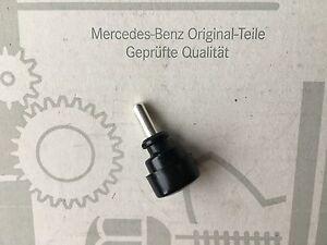 Stecker 1polig Mercedes 600 W100 R107 W108 W109 W110 W111 W114 W116 W123