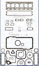 Dichtsatz head gasket set Zylinderkopfdichtung 6.372 / Claas Jaguar 60 SF