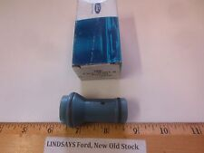 """FORD 1991/2003 4EAT & F4E-III """"PISTON"""" (REQUIRED FOR NEUTRAL-REVERSE ACUMULATOR)"""
