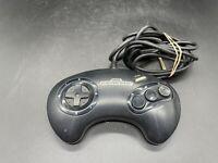 Original Sega Genesis Controller Model 1650 3-Button OEM