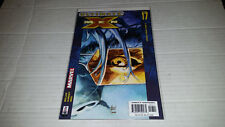 Ultimate X-Men  # 17 (2002, Marvel) 1st Print