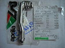 APRILIA COMANDO LEVA AVVIAMENTO A PEDALE AREA51 GULLIVER RALLY SONIC AP8232820