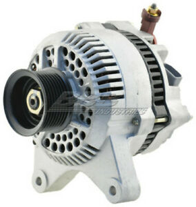 GENCO/BBB IND. ALTERNATOR 7790 FORD E150-E550 F150-550 F53 CLUB WAGON SUPER DUTY