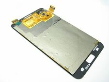 White ~ AMOLED LCD Display+Touch screen For Samsung Galaxy Note N7000 i9220