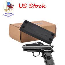 US Gun Magnet Mount & Concealed Holster Rating Firearm Holder For Car Home