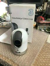 6289-6290-Pupillo  Video MobEye UMTS U110