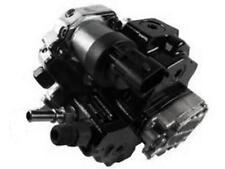 Hyundai Excavator R210LC-3 Hydraulic Main Pump