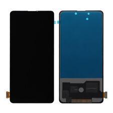 TFT LCD Display+Touch Screen Digitizer For Xiaomi Redmi K20 /K20Pro/ Mi 9T/9TPro