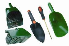 Treasure Hunters,Metal Detectors-Sand Scoop, Super Scooper, Hand Trowel & Probe