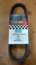 ULTIMAX DRIVE BELT SKIDOO GTX LEGEND 417300166 417300197 417300288 22-803 XS803
