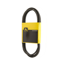"John Deere 60"" Powerflow Round Belt - #Tcu16122"