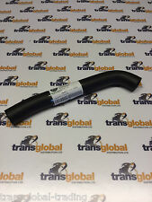 Land Rover Discovery 94-98 300TDi Crank Case Breather Pipe - Bearmach - ERR3084