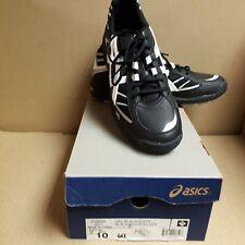 Asics Men's Gel-Blackheath Size 10  TPQ60N