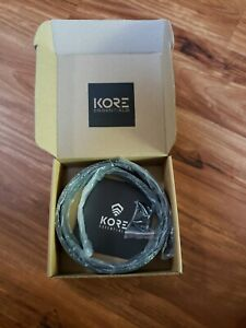New Kore Essentials Tactical Gun Belt