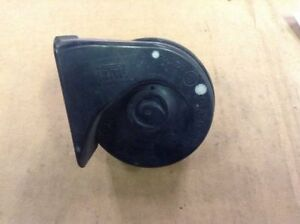 99 00 01 02 03 04 FORD MUSTANG HIGH PITCH HORN