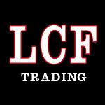 LCF Trading