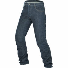 Dainese Montana Jeans Denim Size 38US Motorcycle Protective Clothing New /