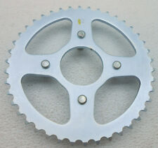 Genuine OEM Honda Hawk GT650 NT 1988 Final Drive Sprocket 42 tooth 41201-GBZ-000