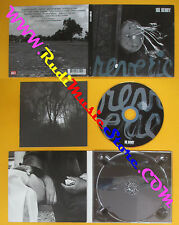 CD JOE HENRY  Reverie 2011 Europe ANTI ANTI-7159-2 DIGIPACK no lp mc dvd (CS62)