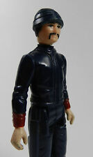 BESPIN SECURITY GUARD VINTAGE STAR WARS EMPIRE STRIKES BACK (1980) *LOOSE*