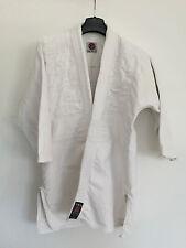 Judo Anzug / Kampfsport Anzug TOCHI-GI | Judo Suit / Martial Arts Suit TOCHI-GI