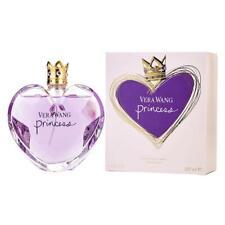 New Vera Wang Princess Eau De Toilette 100ml Perfume