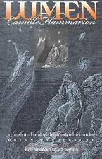 NEW Lumen (Early Classics of Science Fiction) by Camille Flammarion