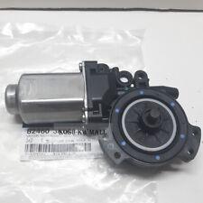 Genuine Power Window Motor FRONT RH 824603K001 for 2006-2010 Hyundai Sonata
