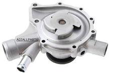 Pour Mercedes C200 C230 Kompressor 1,8 2,0 2,5 02 03 04 05 06 07 kit de pompe à eau