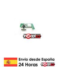 TARJETA WIFI XBOX 360 SLIM (X850271)